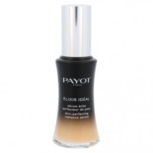 Veido serumas Payot Elixir Ideal Skin-Perfecting Illuminating Serum Cosmetic 30ml