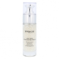 Veido serum Payot Uni Skin Concentré Perles Serum Cosmetic 30ml