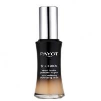 Veido serumas Payot Unifying, smoothing and brightening serum elixir Idéal (Skin Perfecting Illuminating Serum) 30 ml