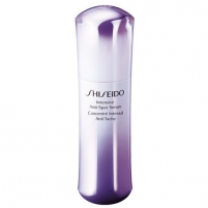 Veido serumas Shiseido (Intensive Anti-Spot Serum) 30 ml
