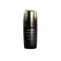 Veido serumas Shiseido Intensive firming serum Future Solution LX (Intensive Firming Contour Serum) 50 ml