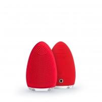 Veido valymo prietaisas Silkn Bright Mini Silicone Facial Cleansing Brush FBM1PE1001