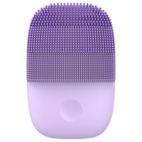 Veido valymo prietaisas Xiaomi InFace Sonic Facial Device purple (MS2000-4) Veido valymo prietaisai