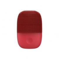 Veido valymo prietaisas Xiaomi InFace Sonic Facial Device red (MS2000-5) Veido valymo prietaisai