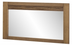Veidrodis 37265 Mirrors with wooden frames