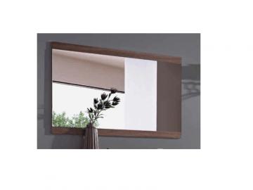Veidrodis 8/10 Homeline furniture collection 2