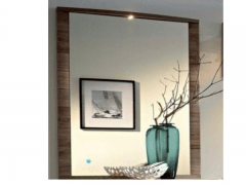 Veidrodis 9/8 A collection of furniture flame (1)