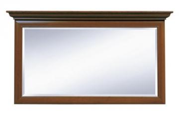 Veidrodis ELUS155 Furniture collection kent