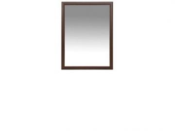 Veidrodis LUS 103 Коллекция мебели Koen