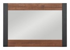 Veidrodis Naomi NA10 Furniture collection naomi