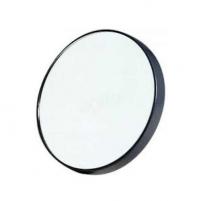 Veidrodis Rio-Beauty (Magnifying Mirror) Kitos burnos higienos prekės, komplektai