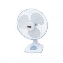 Ventiliatorius Elit FD-9 Ventilatori
