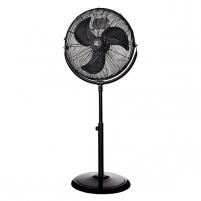 Ventiliatorius Fan Di4 ARIA FORZE LUNGO 45
