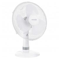 Ventiliatorius Fan SENCOR - SFE 3027WH