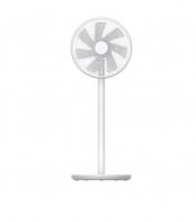 Ventiliatorius Xiaomi Mi Smart Standing Fan 1C white (JLLDS01XY) Ventiliatoriai