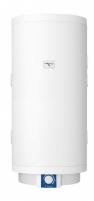 Vertikalus kombinuotas vandens šildytuvas Tatramat OVK 120 D