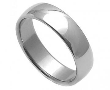 Vestuvinis žiedas Zero Collection Wedding ring RZ16000