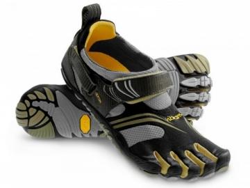 Vibram KMD Fivefingers moteriški batai (W3681)