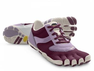 Vibram Speed Fivefingers moteriški batai (W3335)