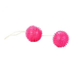 Vibratone Soft Balls Vaginaliniai kamuoliukai