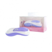 Vibratorius Vibe Therapy ASCENDANCY Mini vibrators