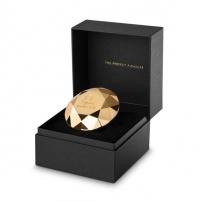 Vibruojantis deimantas 21 Vibro kapsulės ir kiaušinėliai