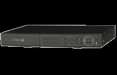 DVR ProvisionISR SA-16400NE 16CH, 400fp