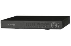 DVR ProvisionISR SA-24600NE 24CH, 600fp