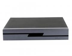 Video monitoringo įrenginys Foscam 4-ch HD NVR IP FN3104H SATA Vaizdo įrašymo įrenginiai