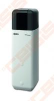 Vidinis blokas su integruota neslėgimine 300l (akumuliacinė talpa/boileris) ROTEX 4kW 304 H/C Biv Akumuliacinės vandens talpos