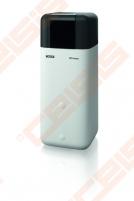 Vidinis blokas su integruota neslėgimine 500l (akumuliacinė talpa/boileris) ROTEX 6-8kW 508H/C Biv Akumuliacinės vandens talpos