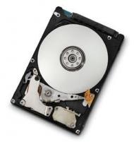 Vidinis diskas Hitachi Travelstar 7K1000 2.5 1TB SATA3 7200RPM 32MB