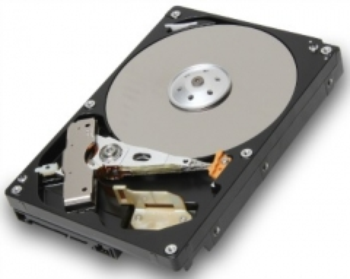 Vidinis diskas Toshiba 3.5 3TB SATA3 7200RPM 64MB