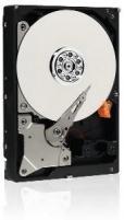 Vidinis diskas WD AV-GP, 3.5, 2TB, SATA/600, 64MB