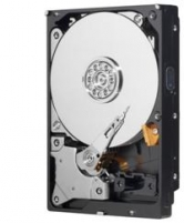 Vidinis diskas WD Blue 3.5 1TB SATA3 7200RPM 64MB