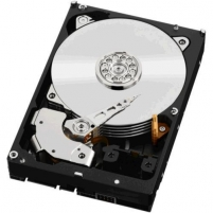 Vidinis diskas WD Blue WD20EZRZ 3.5inch 2TB SATA3 64MB