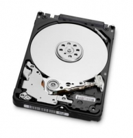 Vidinis kietas diskas Hitachi Travelstar Z7K500.B, 500GB, 2,5, SATA 6Gb/s, 7200 RPM