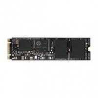Vidinis kietas diskas HP SSD S700 120GB, M.2 SATA, 555/470 MB/s, 3D NAND