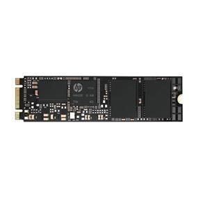 Vidinis kietas diskas HP SSD S700 Pro 256GB, M.2 SATA, 563/509 MB/s, 3D NAND