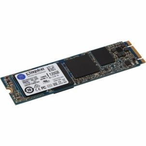Vidinis kietas diskas Kingston SSD M.2 SATA G2 120GB, up to 550/200MB/s