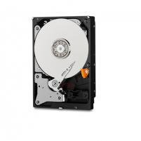 Vidinis kietas diskas Western Digital Purple WD20PURZ 5400 RPM, 2000 GB