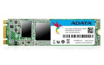 Vidinis kietasis diskas Adata SSD drive SP550 480GB M.2 up to 560/510MB/s