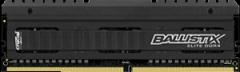 Vidinis kietasis diskas Crucial DDR4 8GB 3000MHz CL15 DR x8 Unbuffered DIMM 288pin