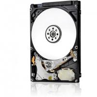 Vidinis kietasis diskas Hitachi Travelstar 7K1000 7200 RPM, 1000 GB, HTS721010A9E630