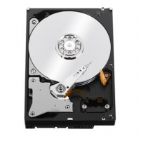 Vidinis kietasis diskas Internal HDD WD Red 3.5 8TB SATA3 128MB IntelliPower, 24x7, NASware™