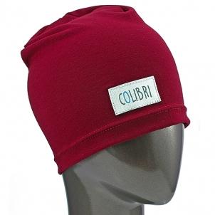 Vienguba COLIBRI kepurė VKP149