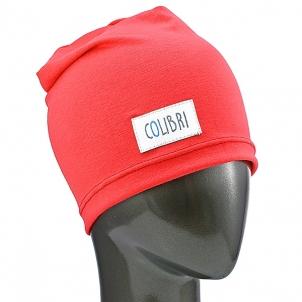 Vienguba COLIBRI kepurė VKP150