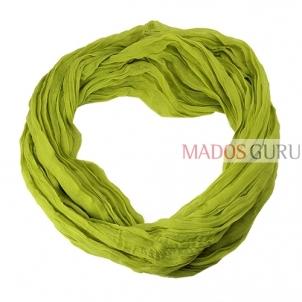 Vienspalvis scarf MSL652