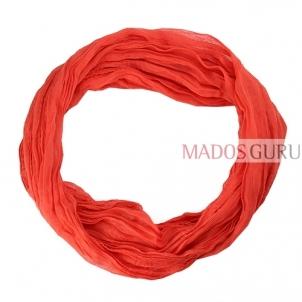 Vienspalvis scarf MSL657