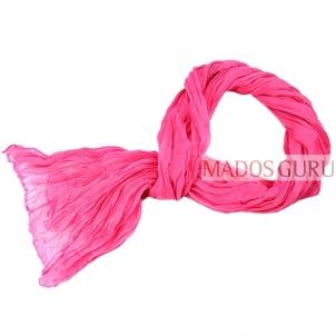 Vienspalvis scarf MSL694 Scarves